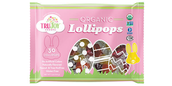 tru-joy-bunny-lollipops
