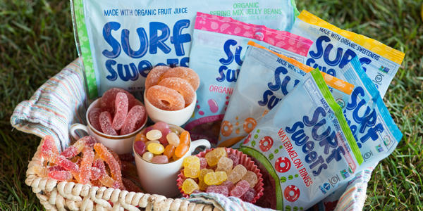 surf-sweets-easter-basket