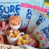 surf sweets Easter basket resize