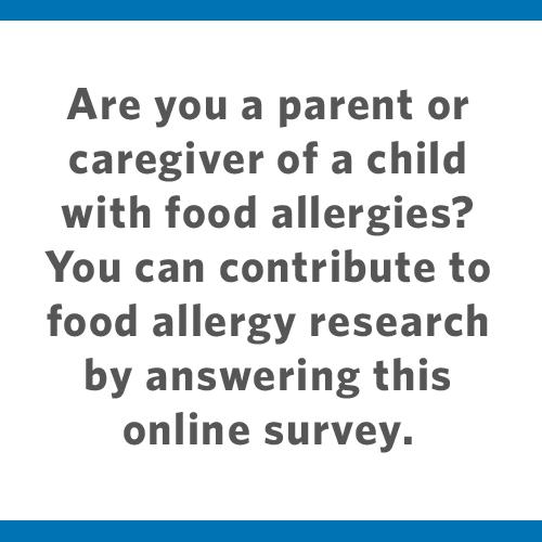 survey-research
