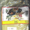 Peanut Allergy Alert - Maya Overseas Food Cumin Powder