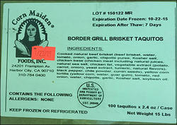 059-2015-brisket-taquitos