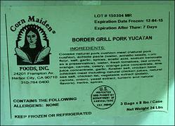 059-2015-pork-yucatan