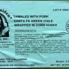 059-2015-tamales