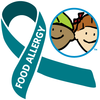 food-allergy-awareness-ribbon.png