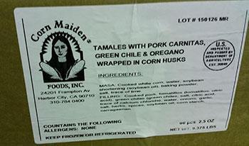 corn-maiden-tamales