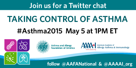 2015-world-asthma-day-chat