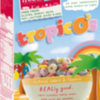 New Food Find: Allergy-Friendly, Kid-Approved Cereals