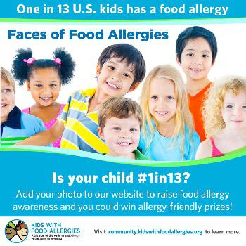 faces-of-food-allergies-2015-sm