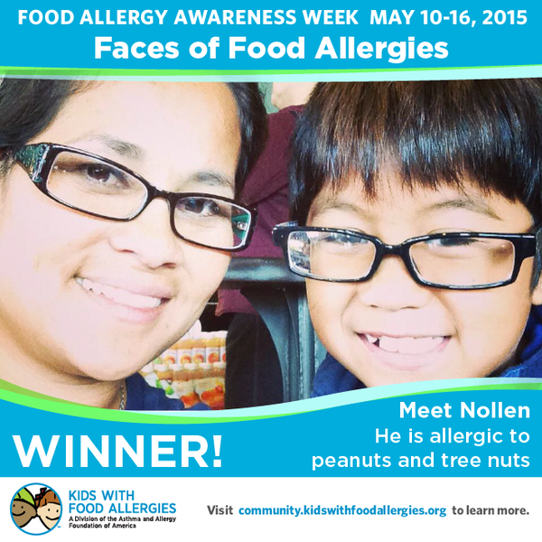 faces-of-food-allergies-2015-winner-1