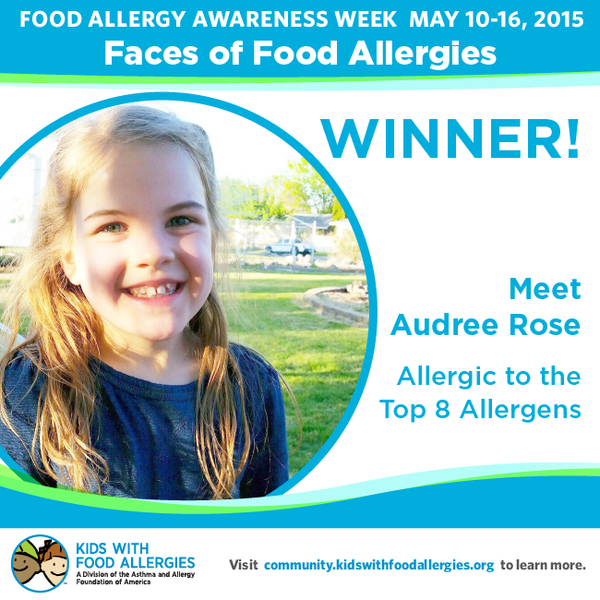 faces-of-food-allergies-2015-winner-2