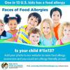 faces-of-food-allergies-2015-sm.jpg