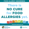 FB_FAAW-No-Cure-for-Food-Allergy