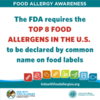 FB-FAAW-top-8-allergens