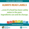 FAAW-read-labels
