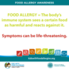 FAAW-what-is-a-food-allergy
