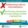 FAAW-antihistamine-epinephrine