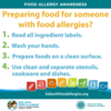 FAAW-cooking-for-food-allergy