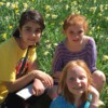 o-riordan-girls-food-allergy-awareness