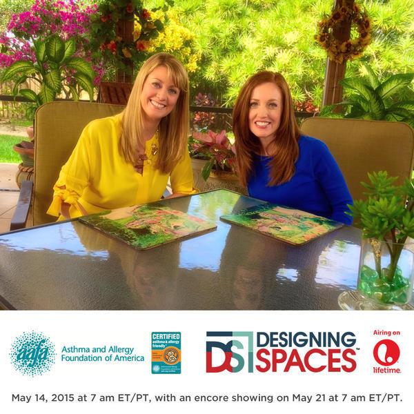 AAFA-Designing-Spaces-Lifetime-TV-2015