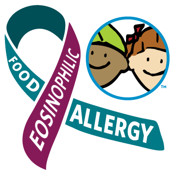 food-allergy-eosinophil-awareness-ribbon