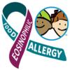 food-allergy-eosinophil-awareness-ribbon