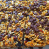 EBL-granola-bar-with-chocolate