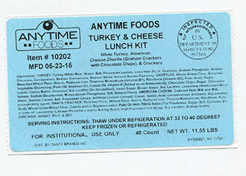 turkey-cheese-lunch-kit