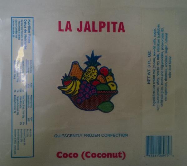la-jalpita