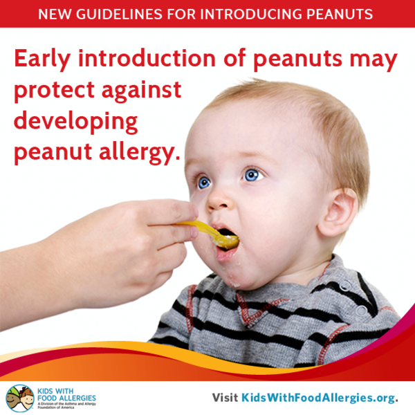 new-guidelines-prevent-peanut-allergy