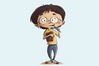 food-allergy-to-do-list-before-school-ends-for-summer-break.png