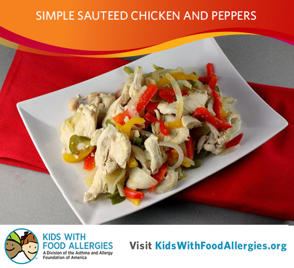 simple-sauteed-chicken-and-peppers