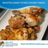 Roasted-Lemon-Thyme-Chicken-Thighs