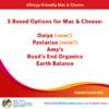 boxed-mac-cheese