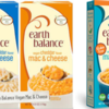 EB-mac-and-cheese