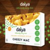 New Food Find: Mac & Cheese Options for Milk Allergy, Soy Allergy, Wheat Allergy