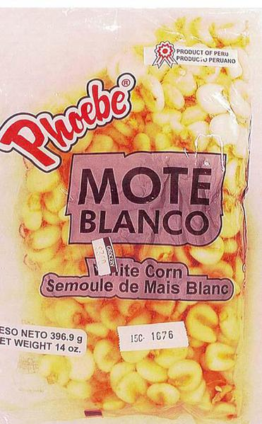 phoebo-mote-blanc