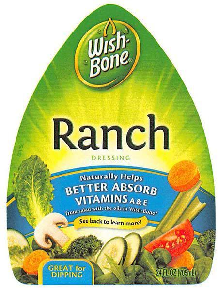 wishbone-ranch