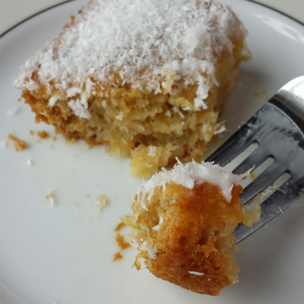 Pineapple-cake-milk-egg-free-image