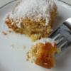 Pineapple-cake-milk-egg-free-image