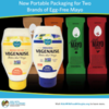 Veganaise-Just-Mayo-new-portable-packaging