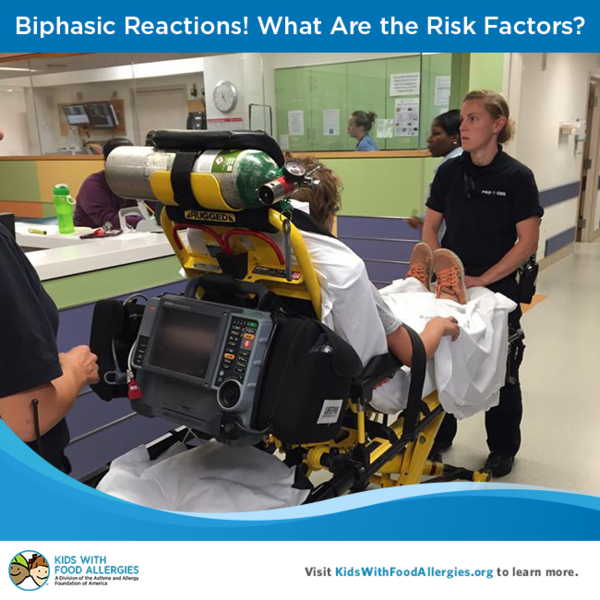 biphasic-reactions-risk-factors