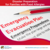 disaster-preparation-for-families-with-food-allergies