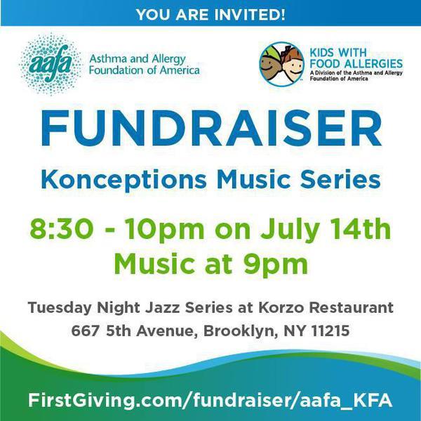 aafa-kfa-jazz-fundraiser