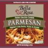grated-parmesan