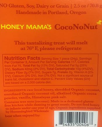 coco-no-nuts-bar