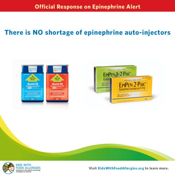 epi-shortage-response
