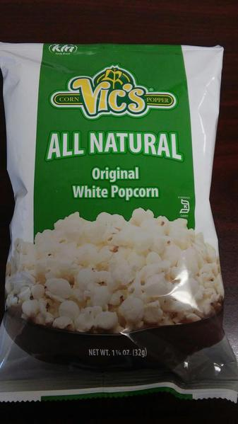 vics-popcorn