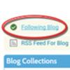 follow-blog-100