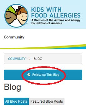 following-blog